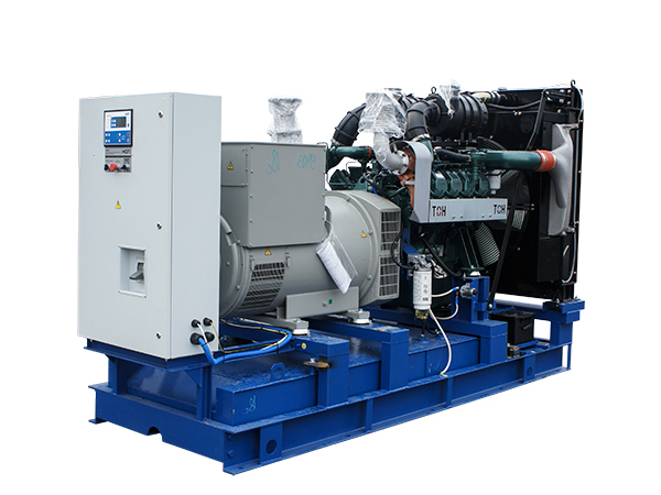 Картинки по запросу Как выбрать дизельный генератор 100 кВт